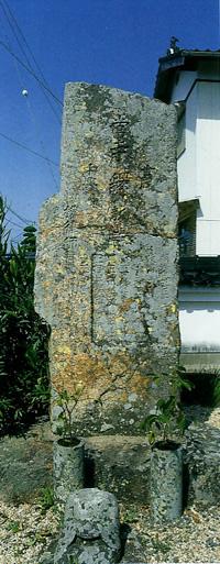 正法寺の歴史